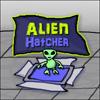 Naissance d'extraterrestre