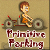 Parking primitif