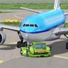 D�placer l'avion