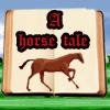 Evasion de cheval