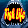 Vie de poisson