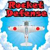 D�fense contre les roquettes