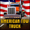 American Tow Truck