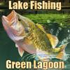 P�che au lac vert