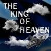 Les rois du ciel