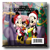 Mickey and miney � noël