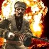 WWII Stalingrad