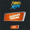 Parking de garage
