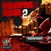 course de motocross 2