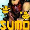 Sumo-BZ