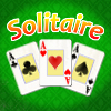 solitaire version vegas