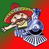 Domino mexicain