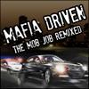 chauffeur de la mafia