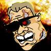 La col�re d'Arnold