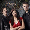 Vampires diaries : courses contre la montre