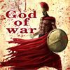 Le seigneur de la guerre