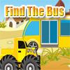 Trouver le bus