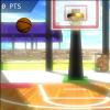 Boules de basket