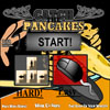 Attraper les pancakes