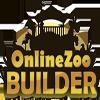 Construire son propre zoo