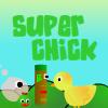 Super poulet