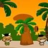 Boules de cocos