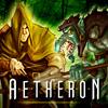Aetheron