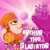 Arthur le gladiateur