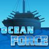 Combat en haute mer