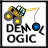 Demologic