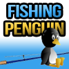 P�che aux pingouins