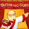 Sushi et non suki