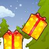 Tour de cadeaux