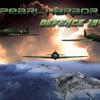 La bataille de Pearl Harbour