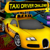 Taximan 2