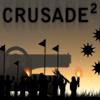 Croisade 2