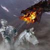 Le choc des titans II