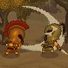 Le combattant