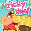 Tricky Thief