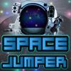 Sauteur de l'espace