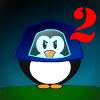 pingouins de l'espace 2