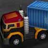 Pro des camions