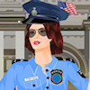 Officier de police