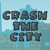 destruction de la cit�