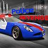 Police Revenge