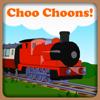 Choo Choons