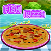 Pizza poisson