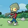 Lutte contre les Zombies