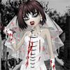 Un mariage de Zombie