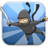 Des Ninjas contre les Zombies